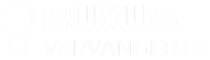 Logo Buxusvervanger.be